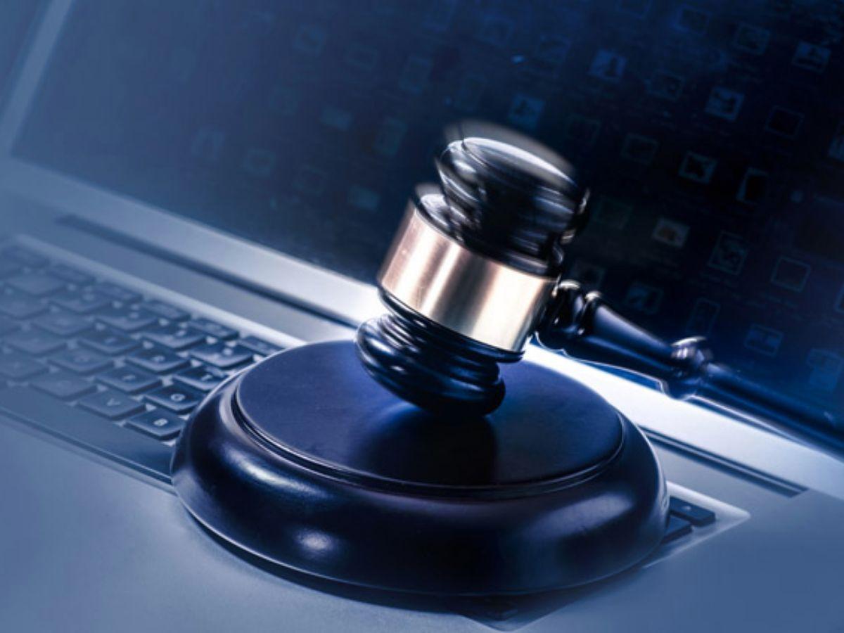 Юридические услуги в сфере информационных технологий