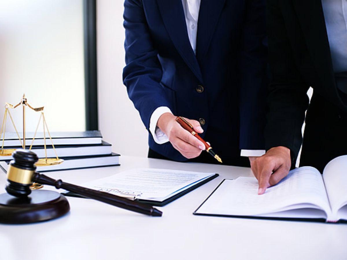Банковское и Налоговое право